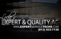 Locke's Expert & Quality Air Conditioning & Heating